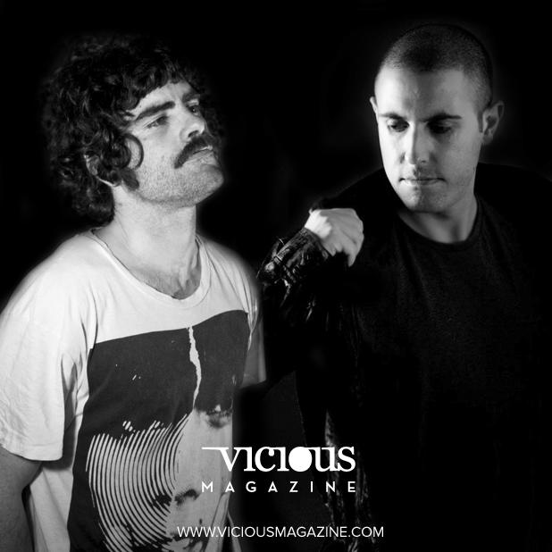richirisco-darkrow_podcast_viciousmagazine