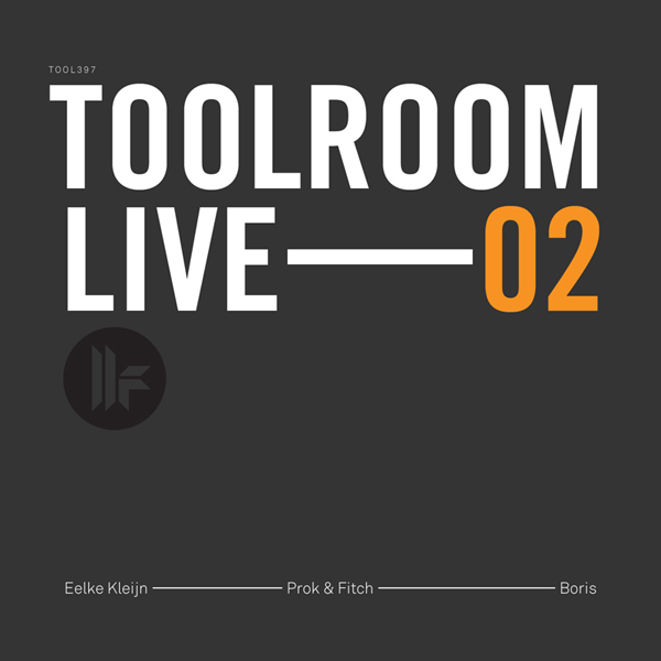 tool397-packshot-600px