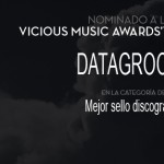 VMA-nominado-facebook copia
